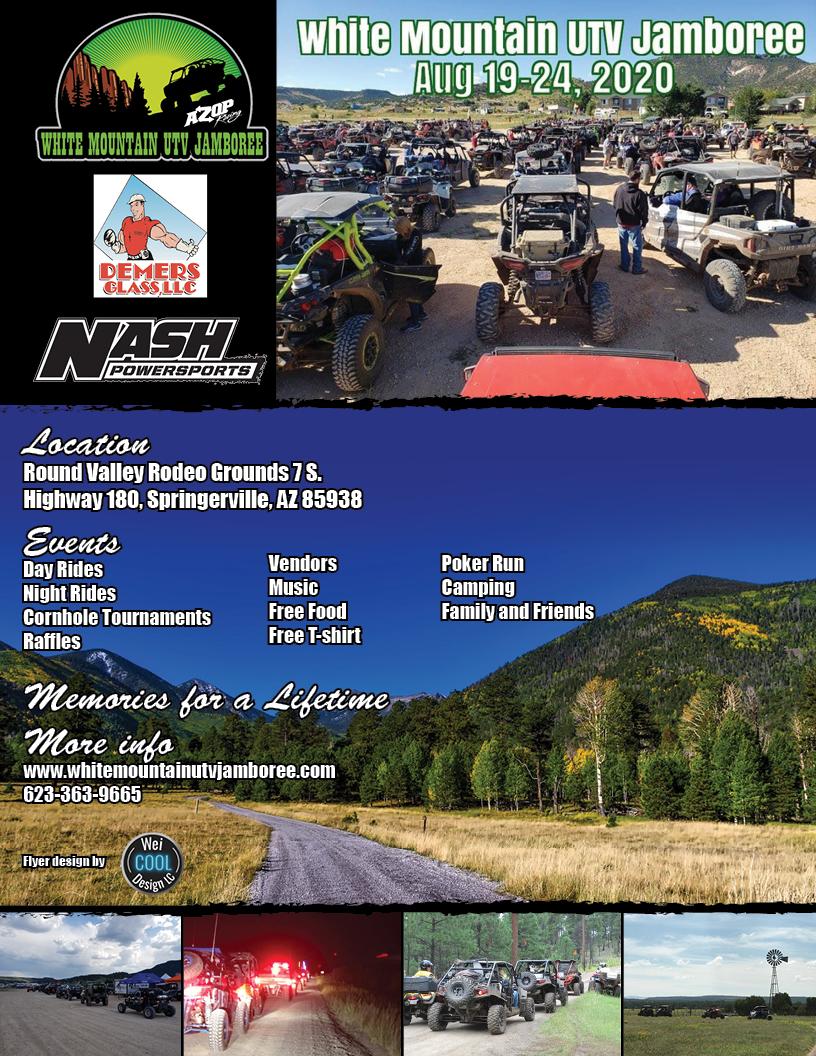 white mountain jamboree 2020.jpg