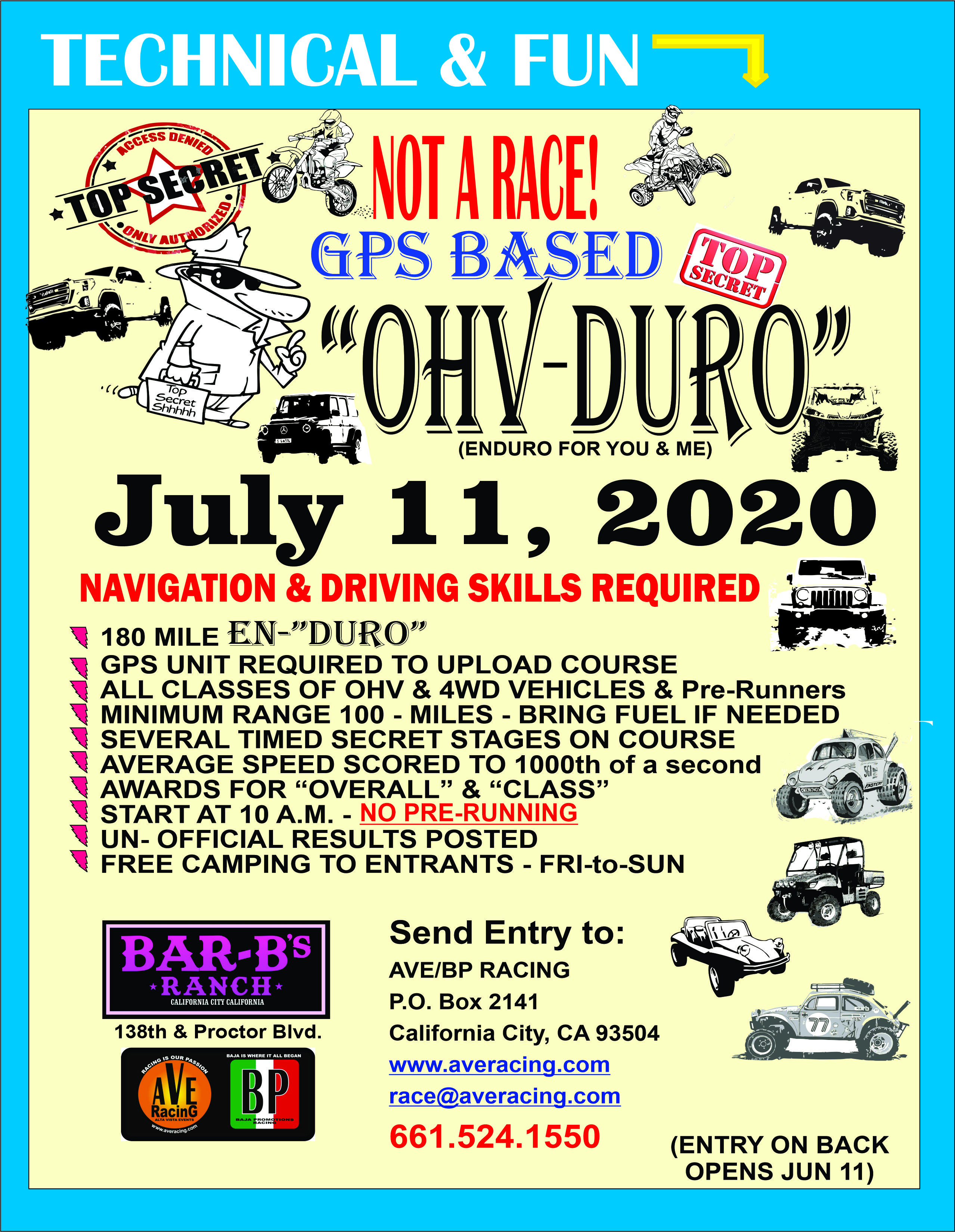 20-OHV-DURO-FINAL-X--May24.jpg