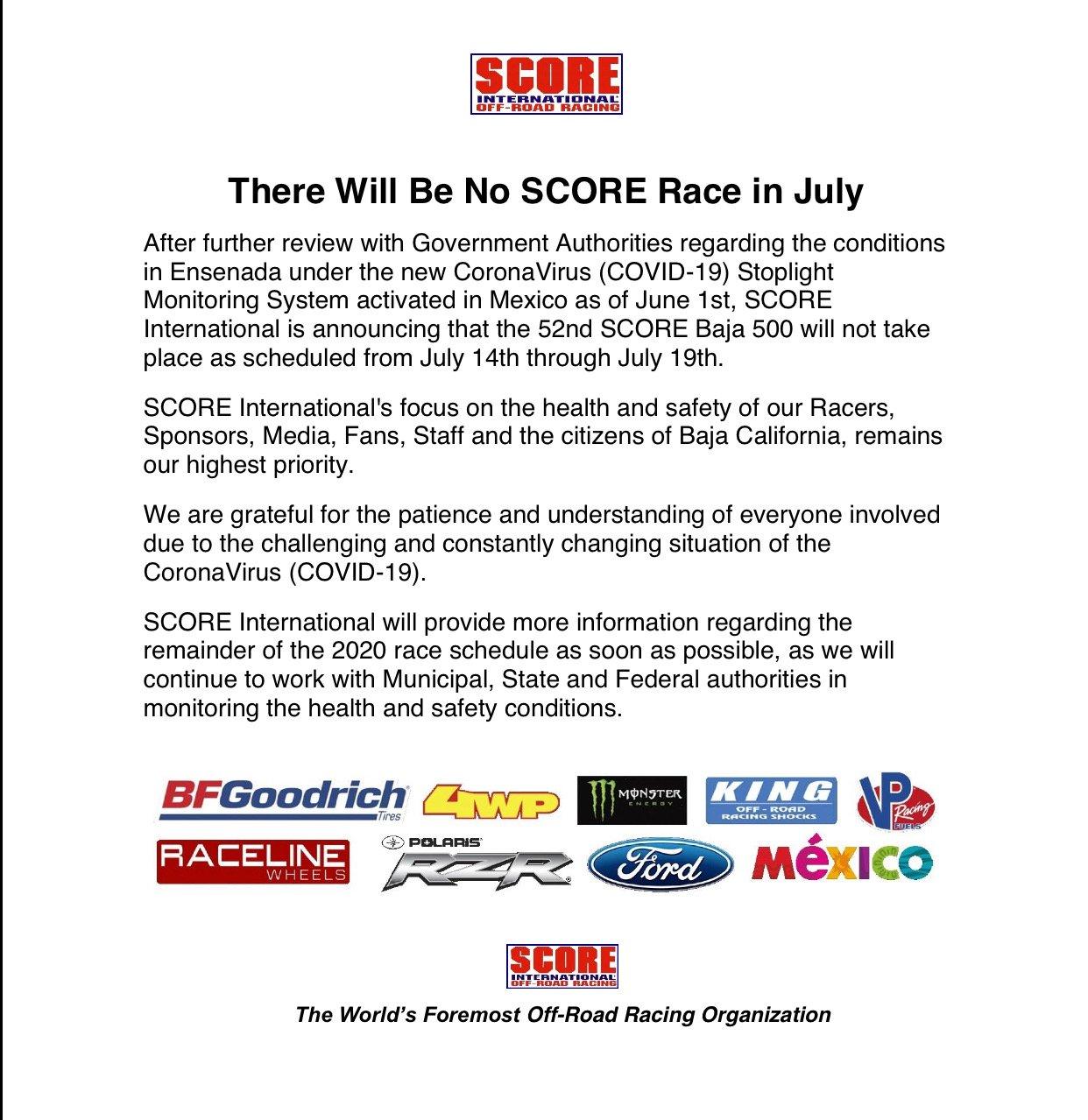 2020 score baja 500 announcement.jpg