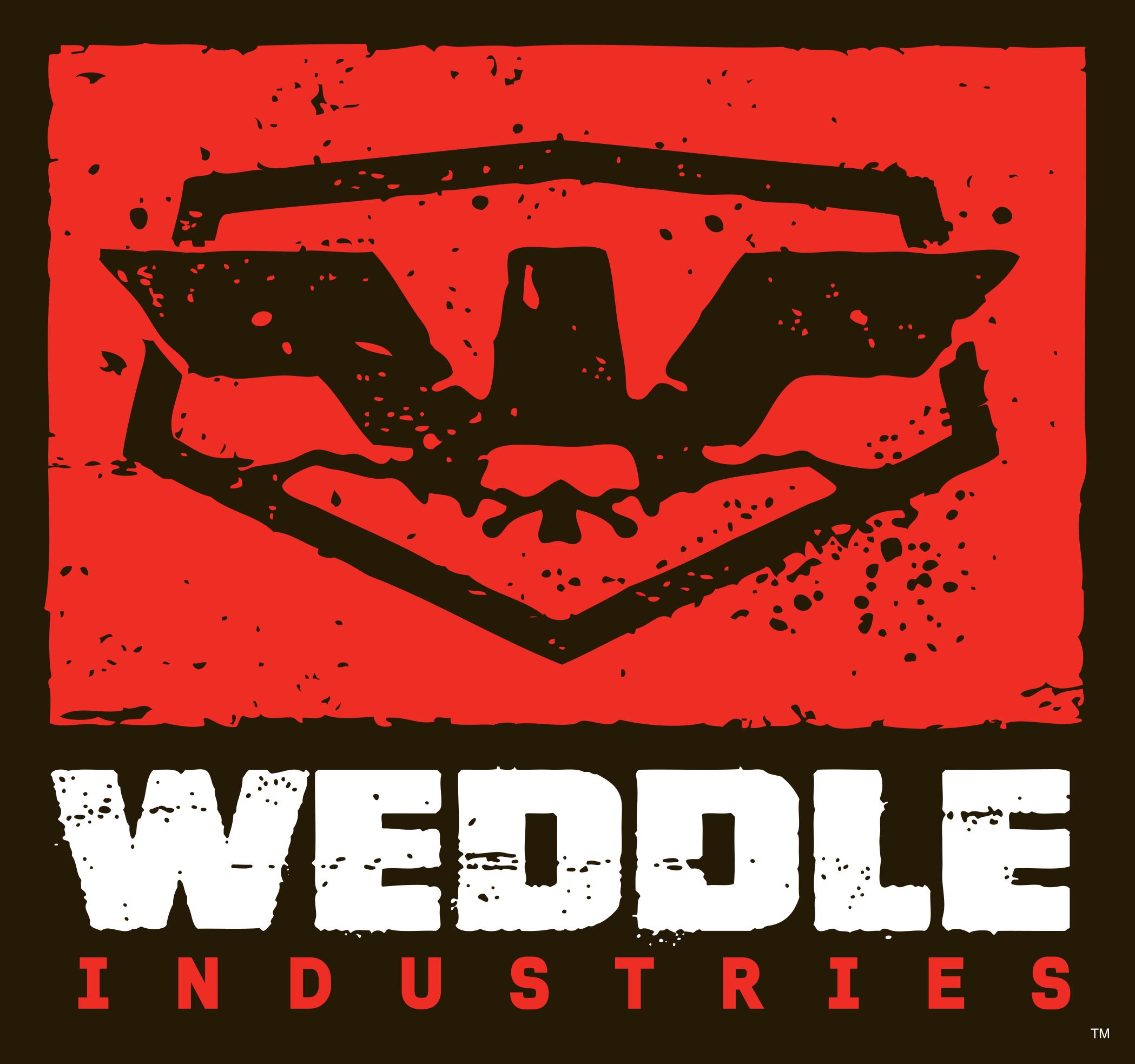 Weddle_STACK_TM.jpg