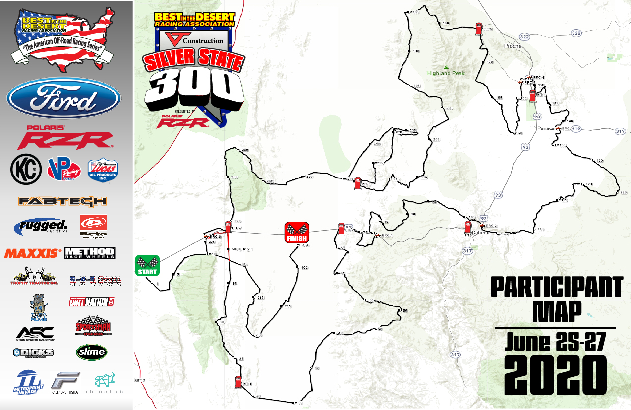 2020-SILVER-STATE-300-PARTICIPANT-MAP_061220-copy.jpg