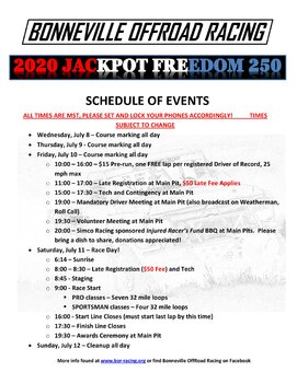2020 Jackpot Freedom 250 Schedule of Events.jpg