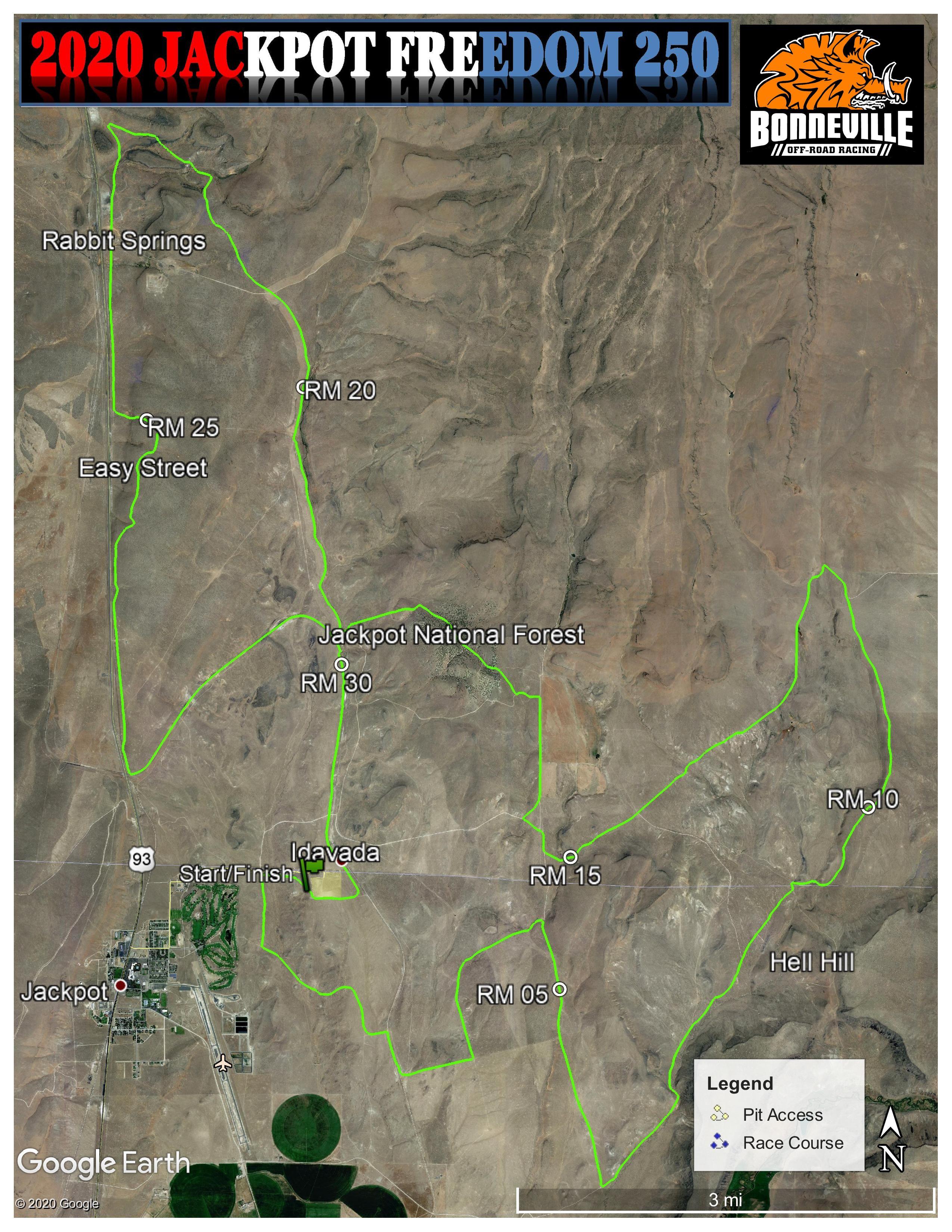2020 Jackpot Race Map.jpg