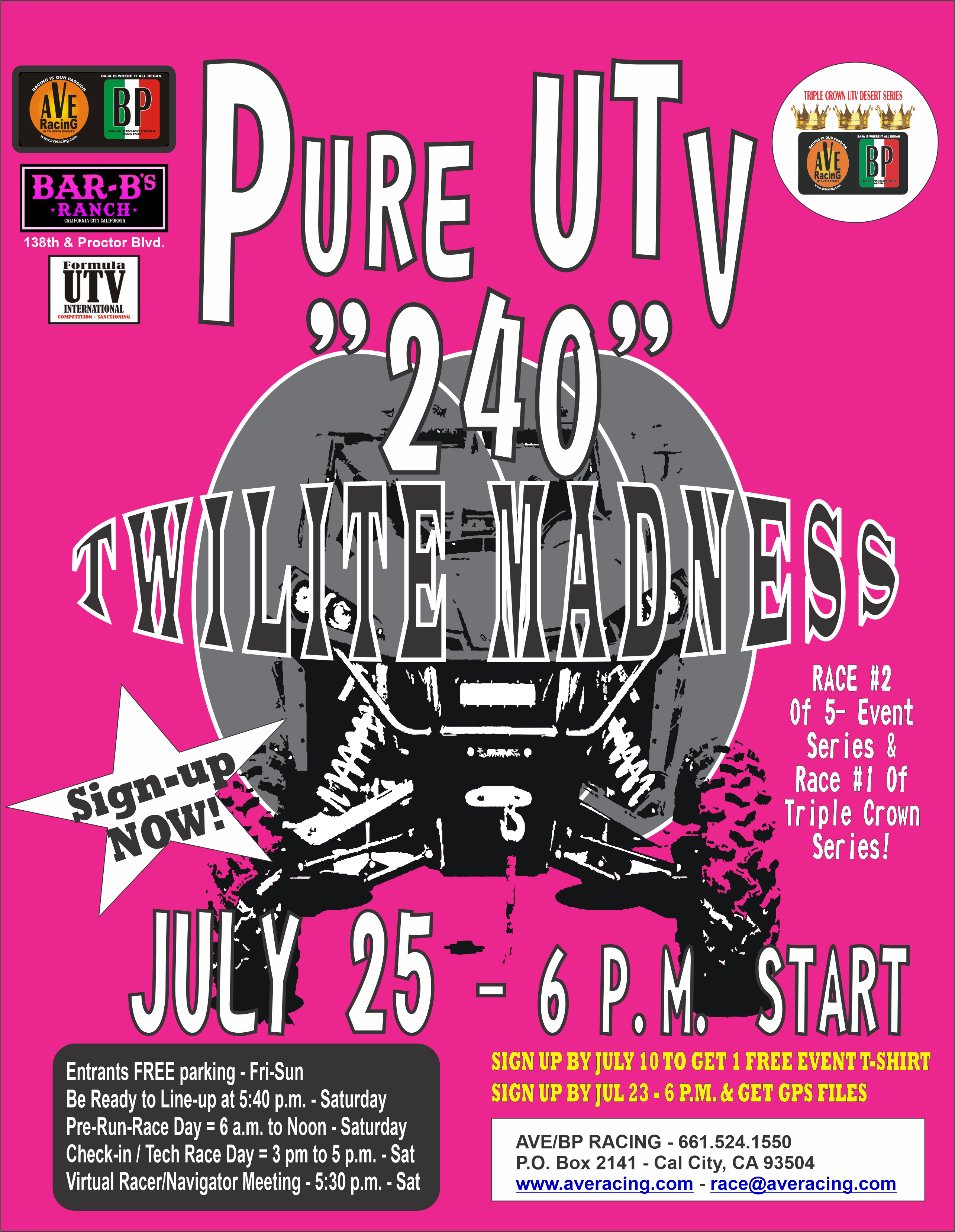 20-P240-#2-New-Flyer-July6.png