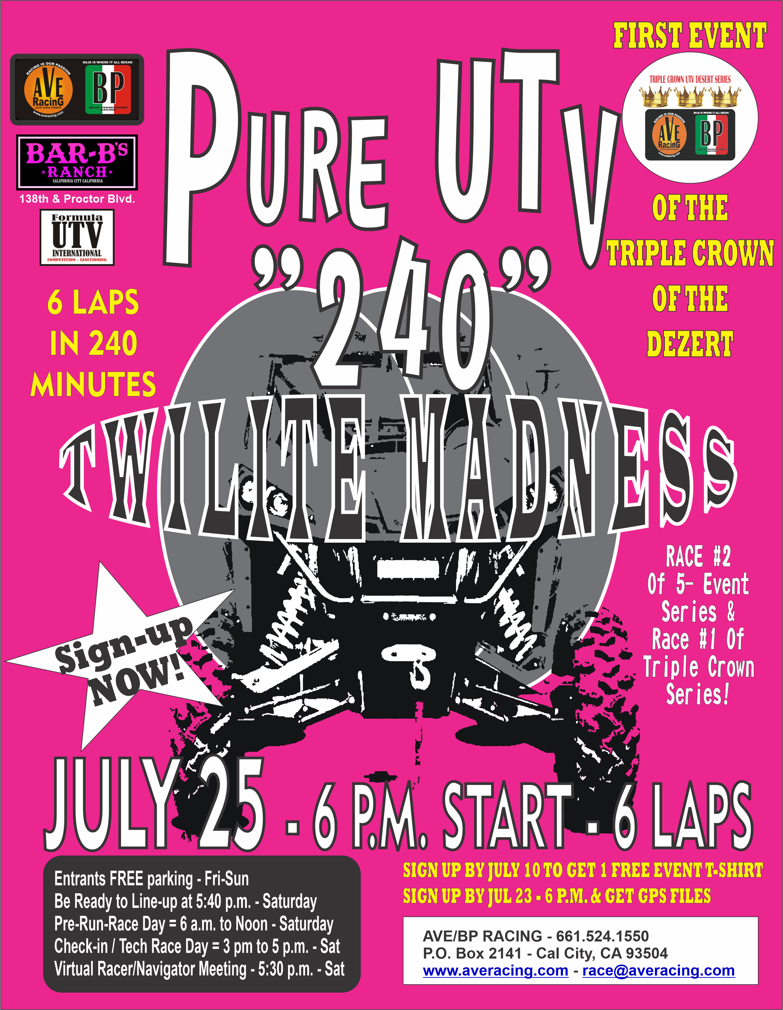 20-P240-#2-New-FINAL-Flyer-July12.png