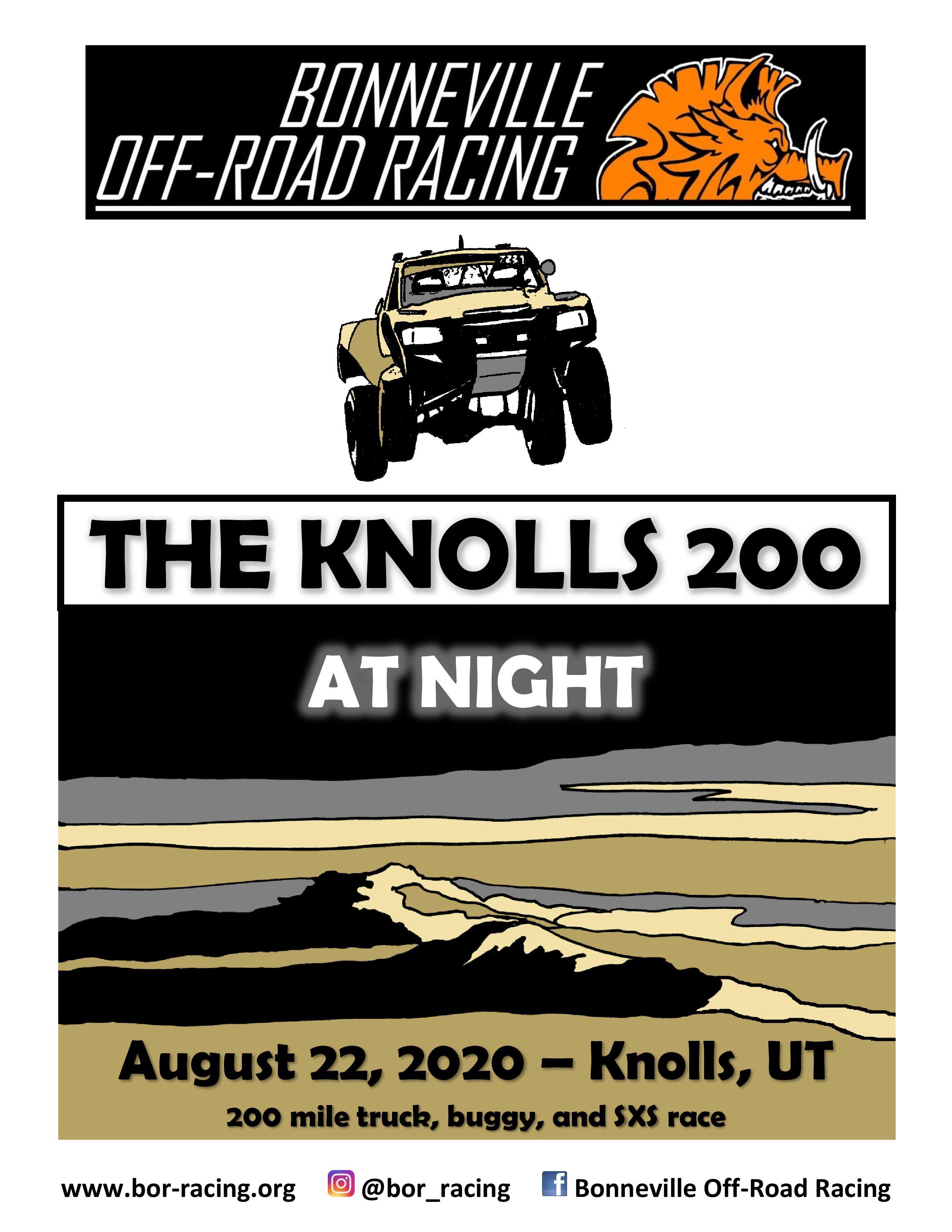 Knolls 2020 final.jpg