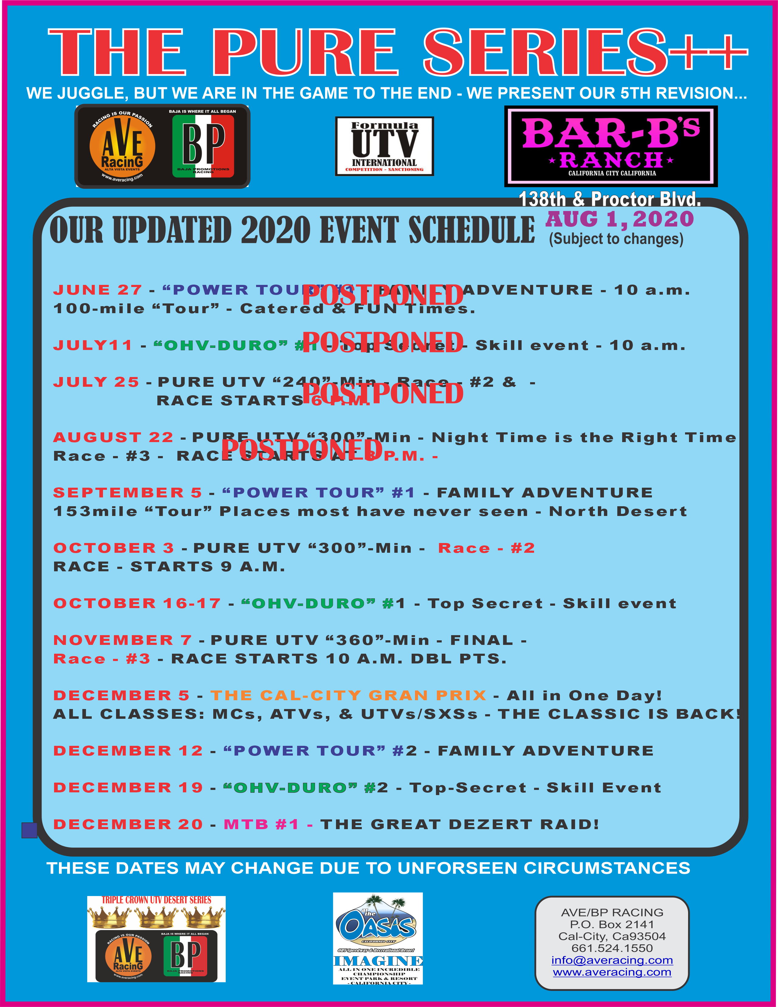 20-REVISED-5X-ALL-EVENT-CALENDAR-AUG1.png