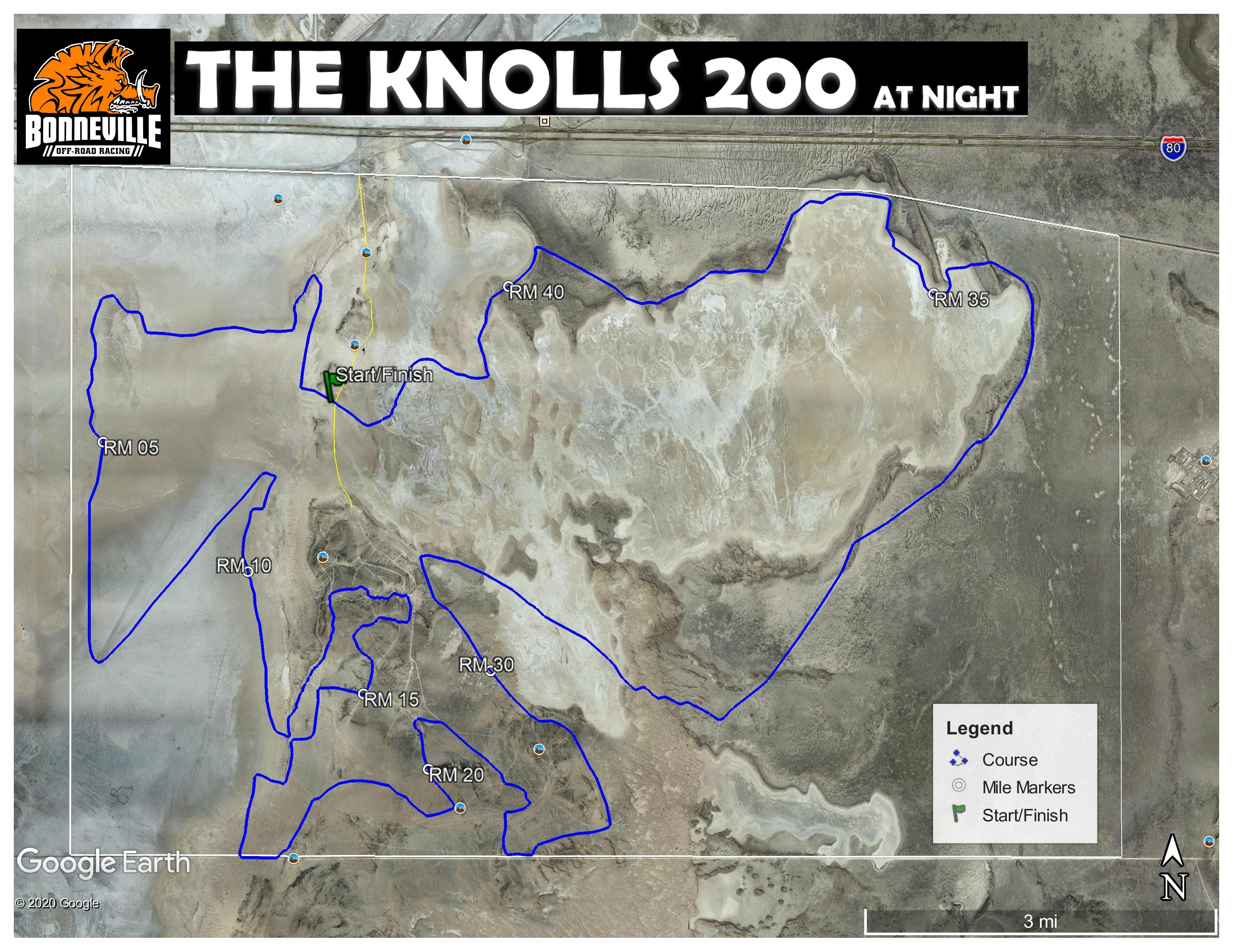 Knolls 2020 Race Map.jpg