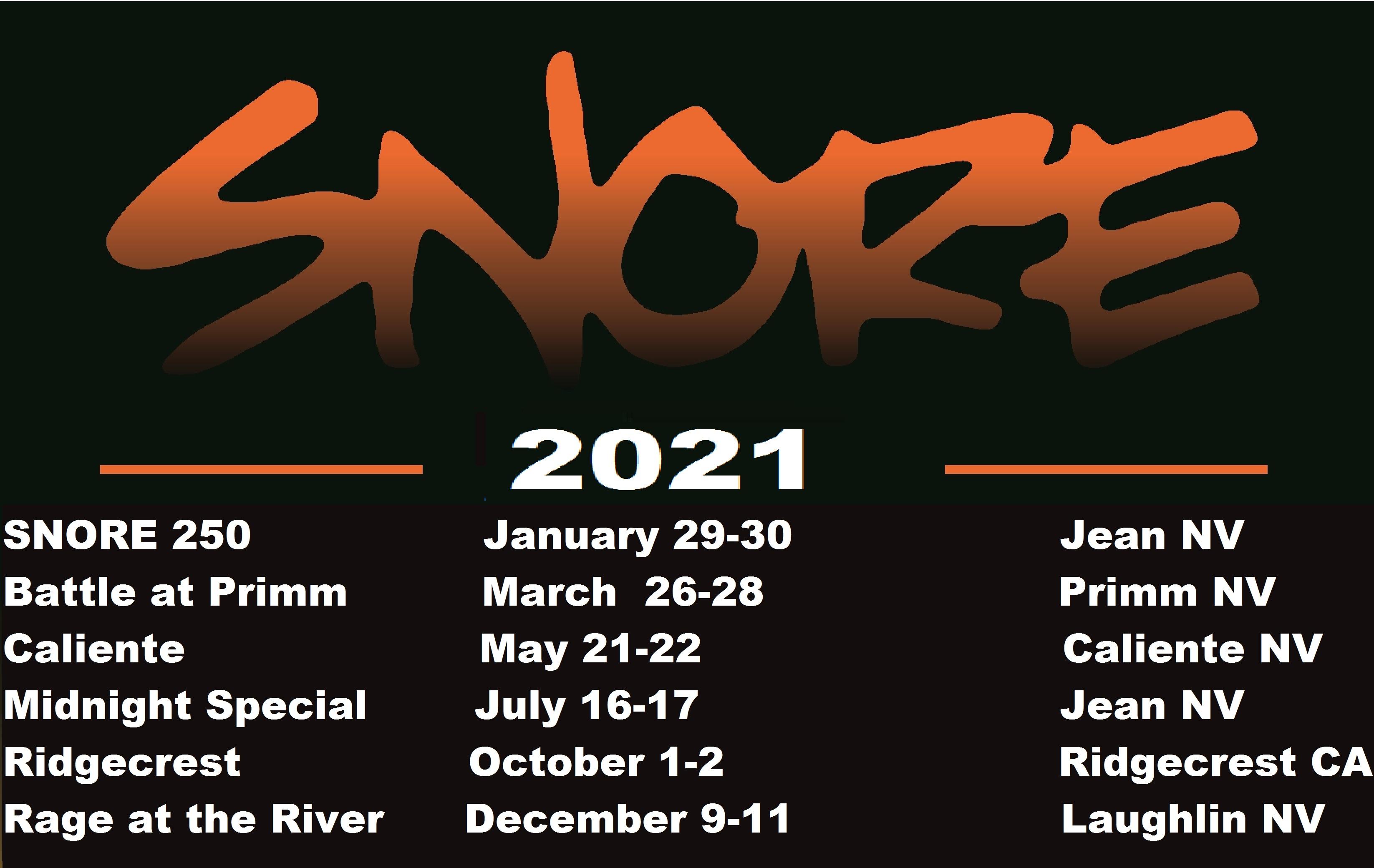 2021 snore.jpg