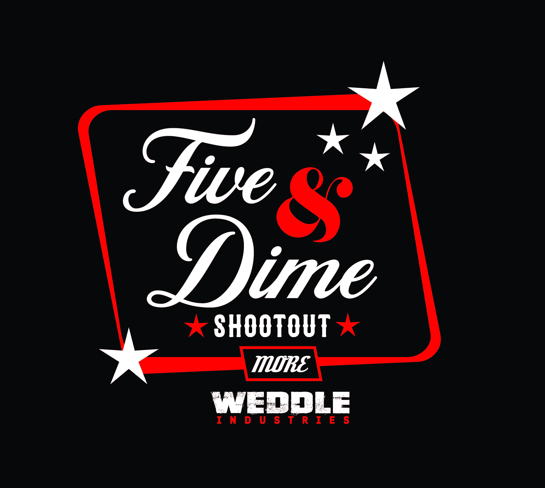 WEDDLE_5andDime_FINAL.jpg