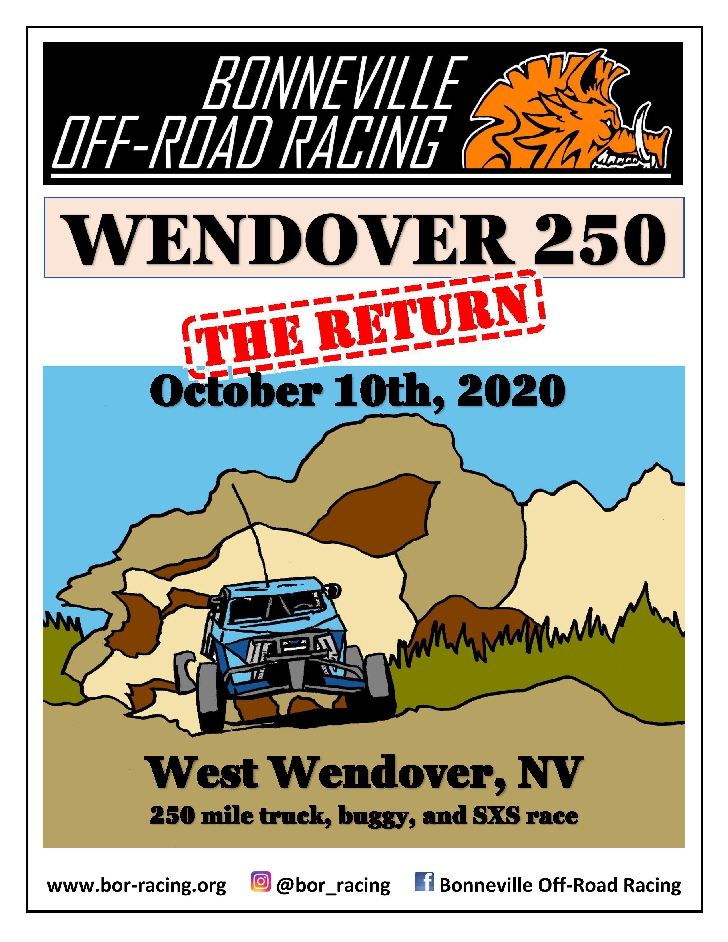 Wendover 250 2020.jpg