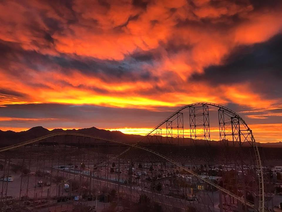 primm roller coster at sunset.jpg