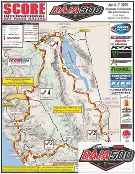 2015-Baja-500-Map.jpg