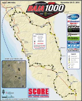 2015-Baja-1000-Map.jpg