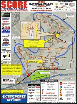 2014-SCORE-Imperial-Valley-250-Map.jpg