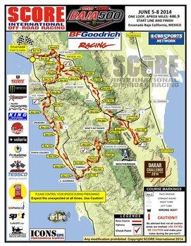 2014-SCORE-Baja-500-map.jpg