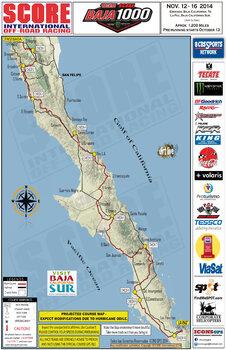 2014-SCORE-Baja-1000-Map.jpg