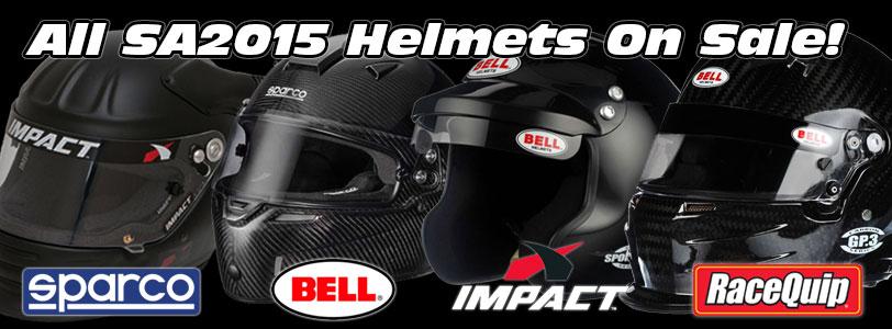 1-Front-page-banner--sa2015-helmet-sale-v3.jpg