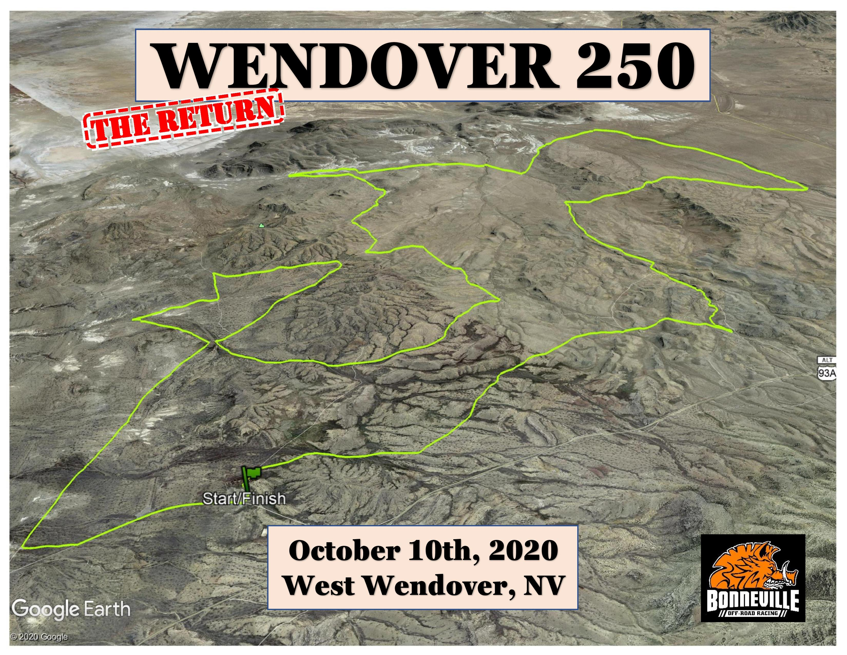 Wendover 250 2020 preview map.jpg
