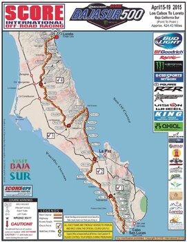 2015-SCORE-Baja-Sur-500.jpg