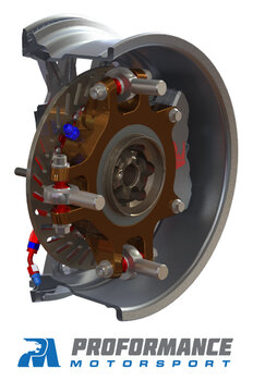 CTIS HUB with Vision Wheel Cutaway AUG 2020.jpg