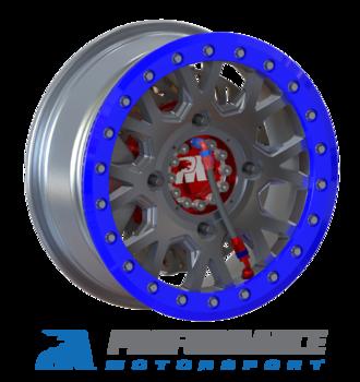 Vision Wheel + Hub + CTIS 2020.png