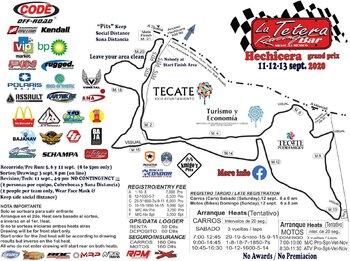 2020-W-Auto-Partes-La-Tetera-Gran-Prix-map.jpg