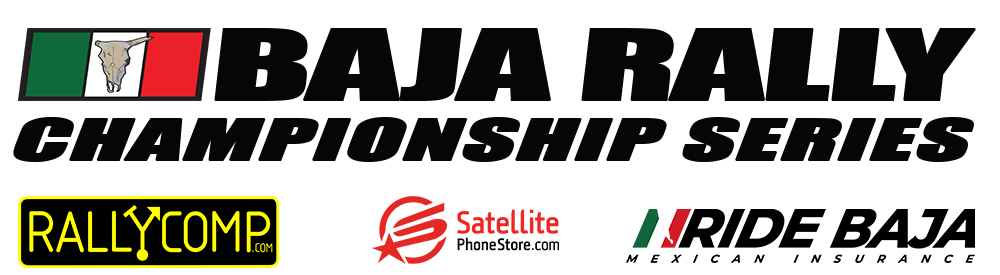 Series Header w sponsors.png