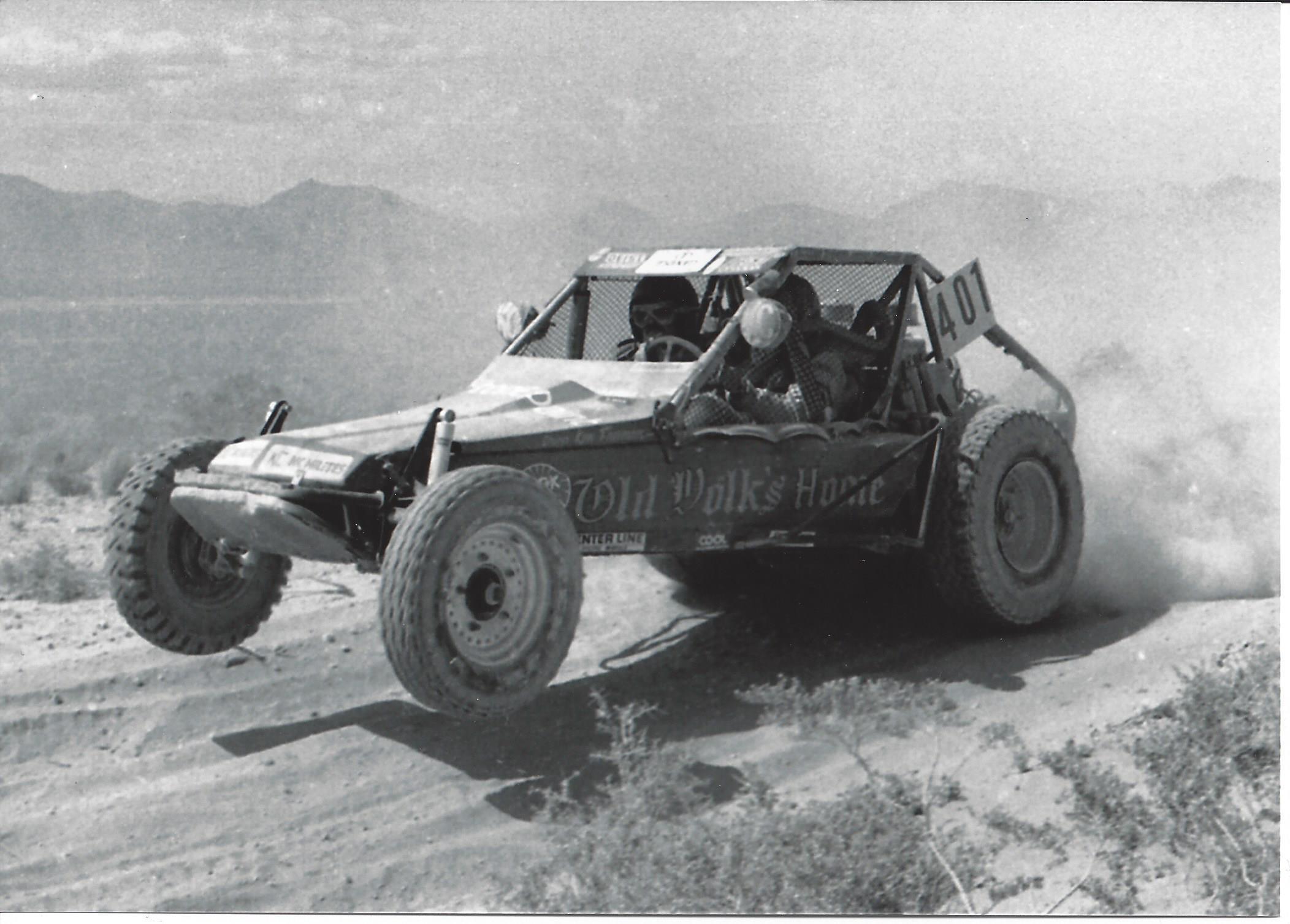 B&W Race Car Photos0008.jpg