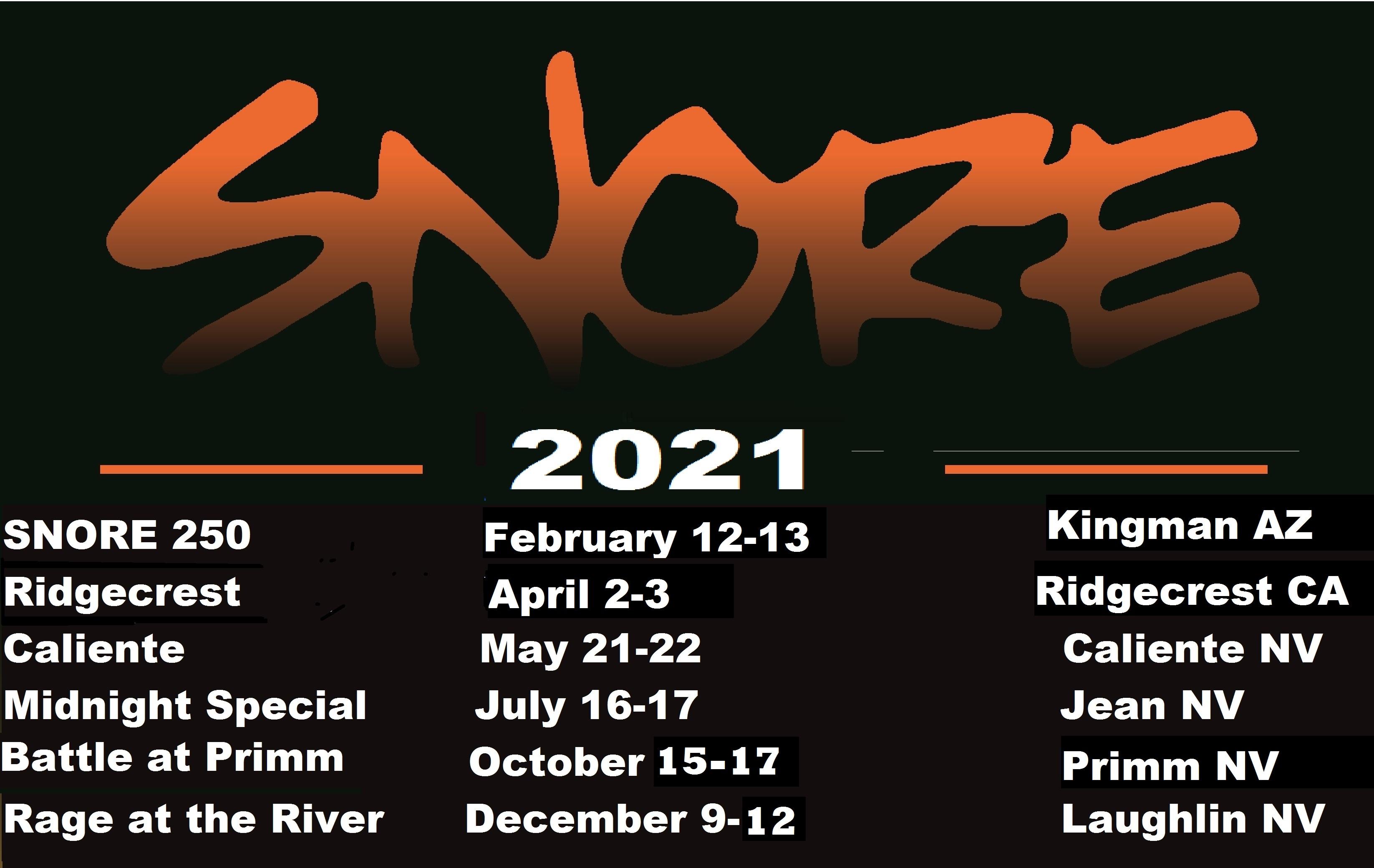 2021 snore new.jpg
