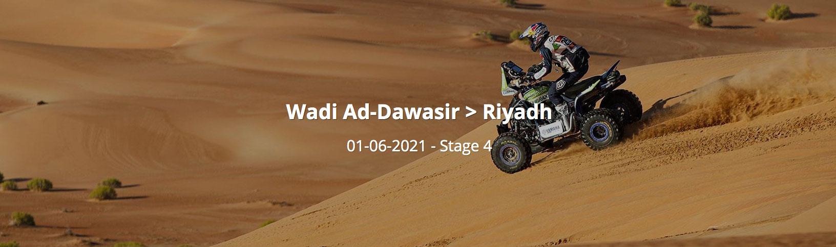 Dakar-S4.jpg
