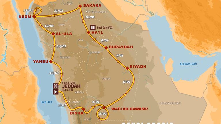 map_dakar2021_1.jpg