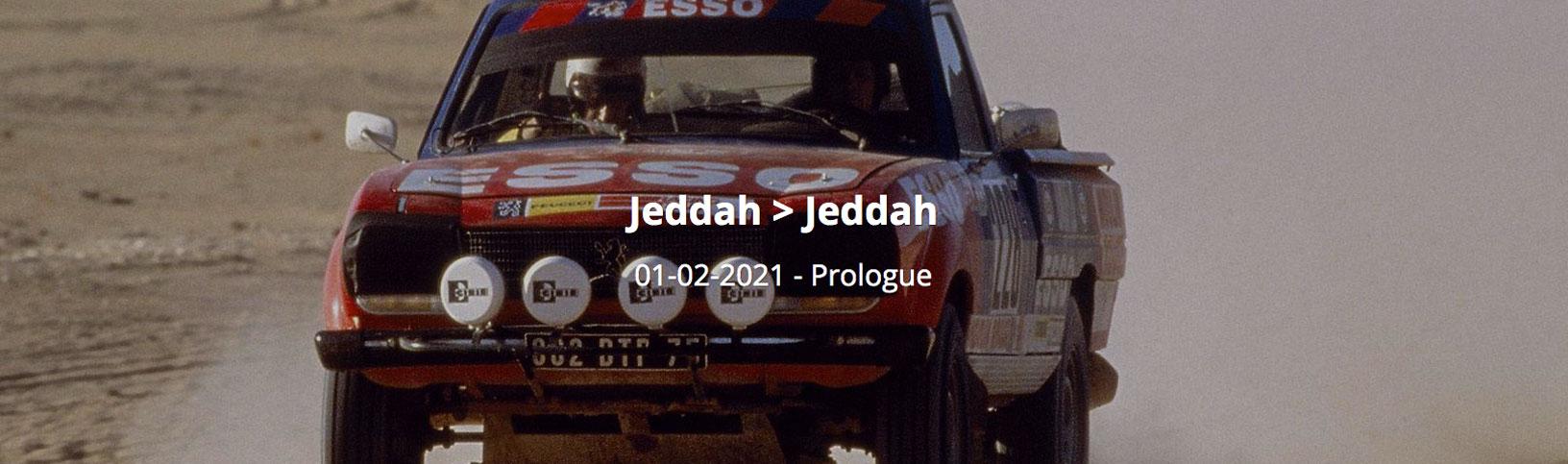 Dakar-Prol.jpg