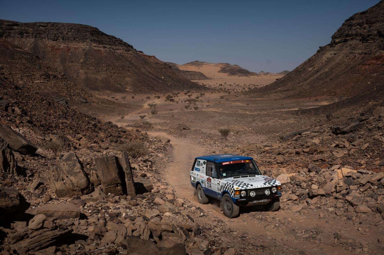 2021-Dakar-Classics-1.jpg