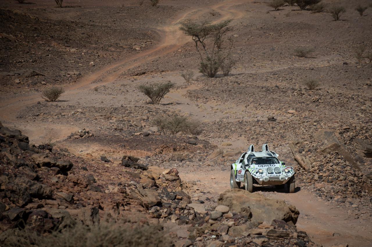 2021-Dakar-Classics-2.jpg
