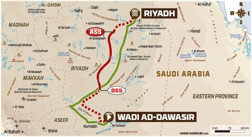 2021-Dakar-S4-Map.jpg
