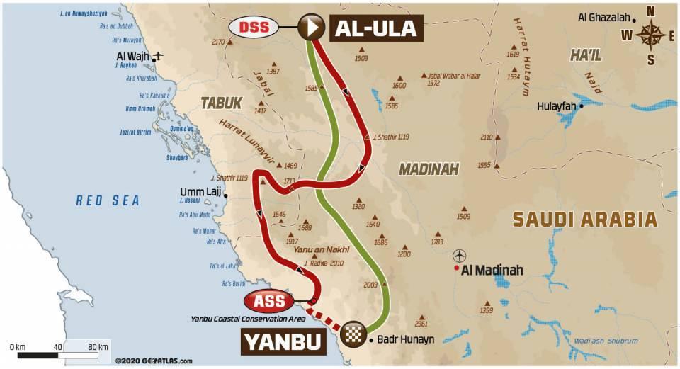 2021-Dakar-S11-Map.jpg