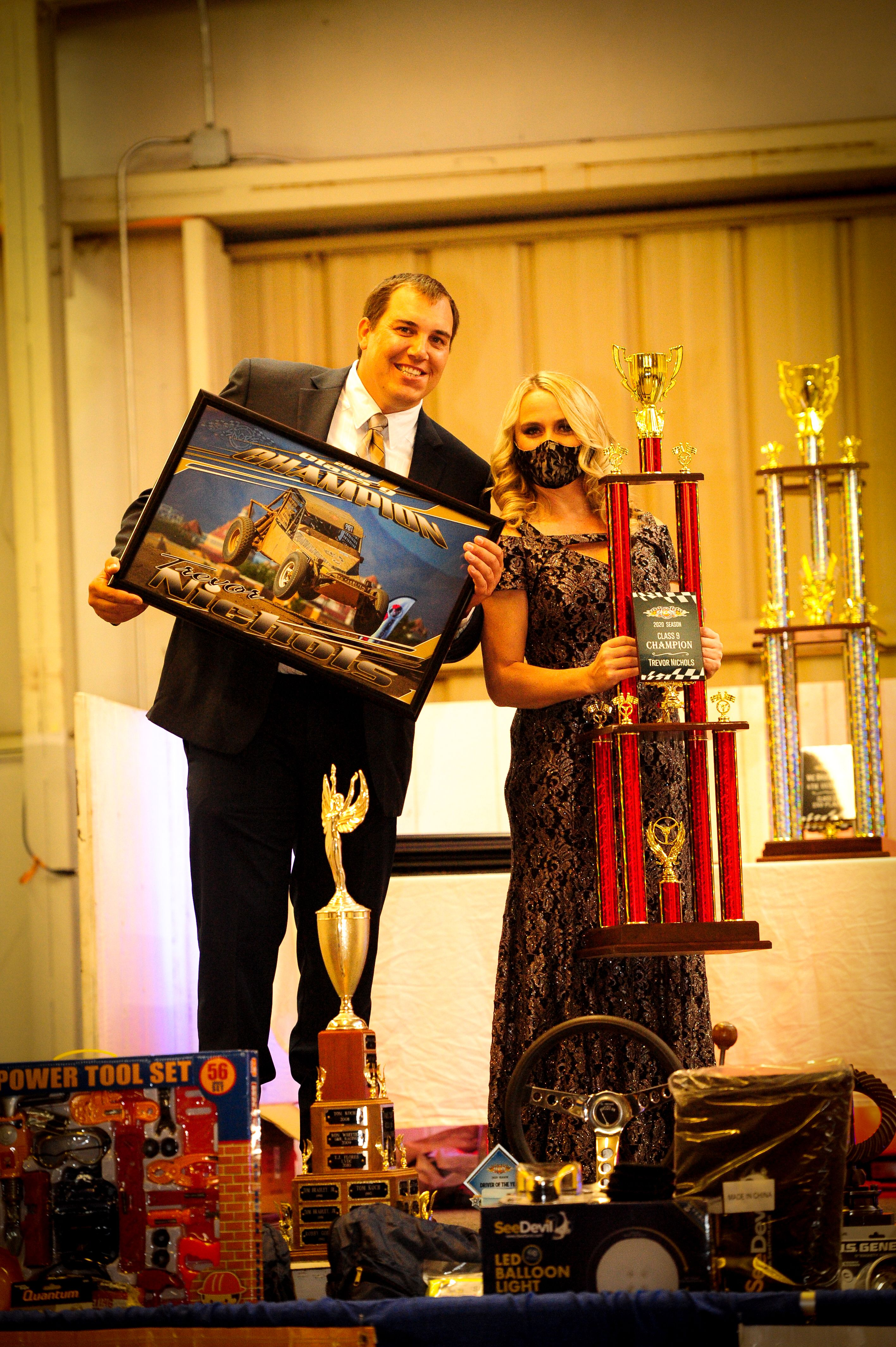 awards class 9.jpeg