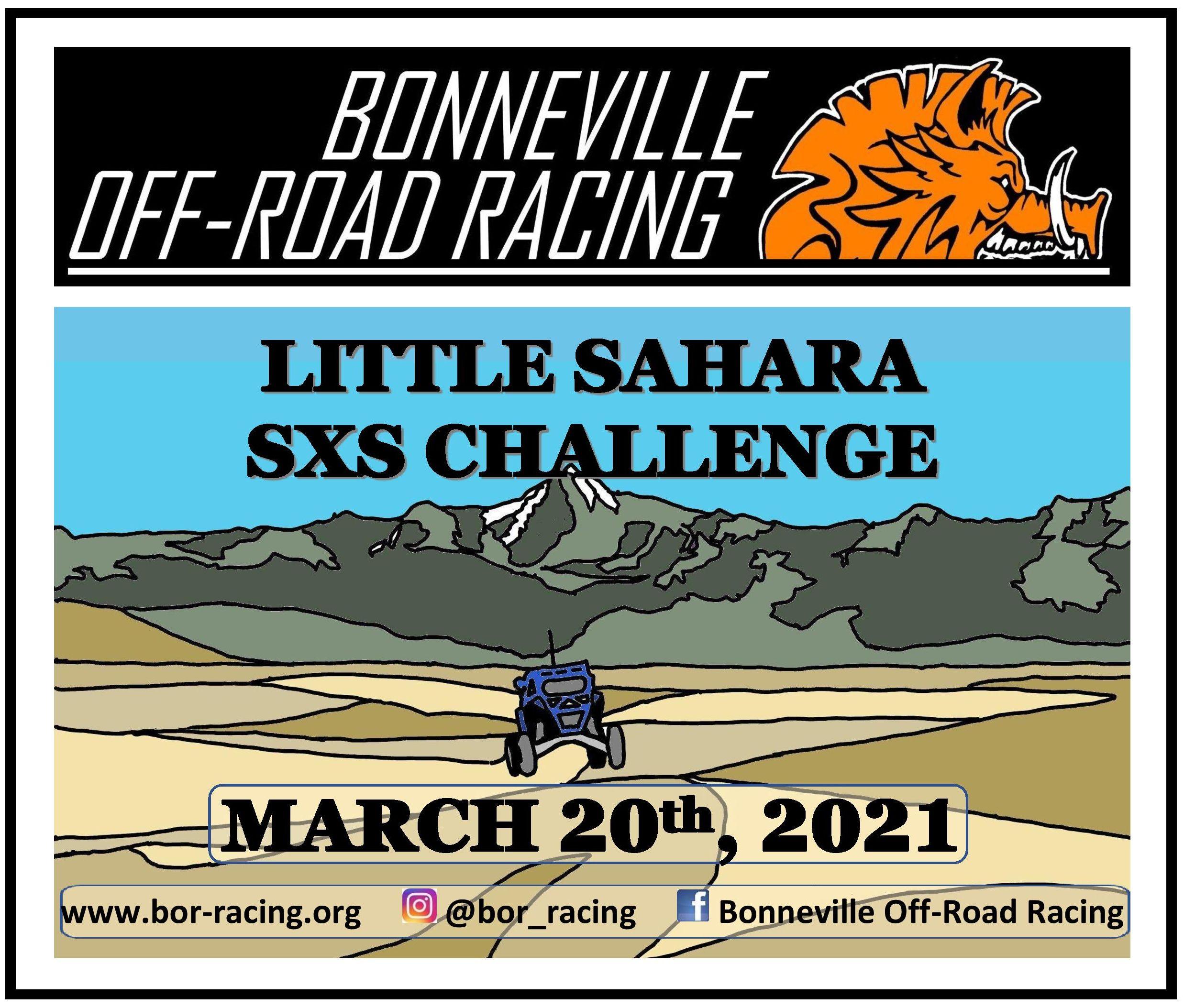 Little Sahara 2021 IG Banner.jpg