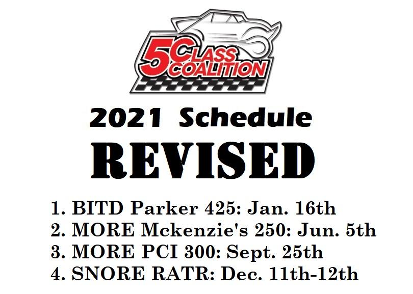 2021 Schedule Rev 1.jpg