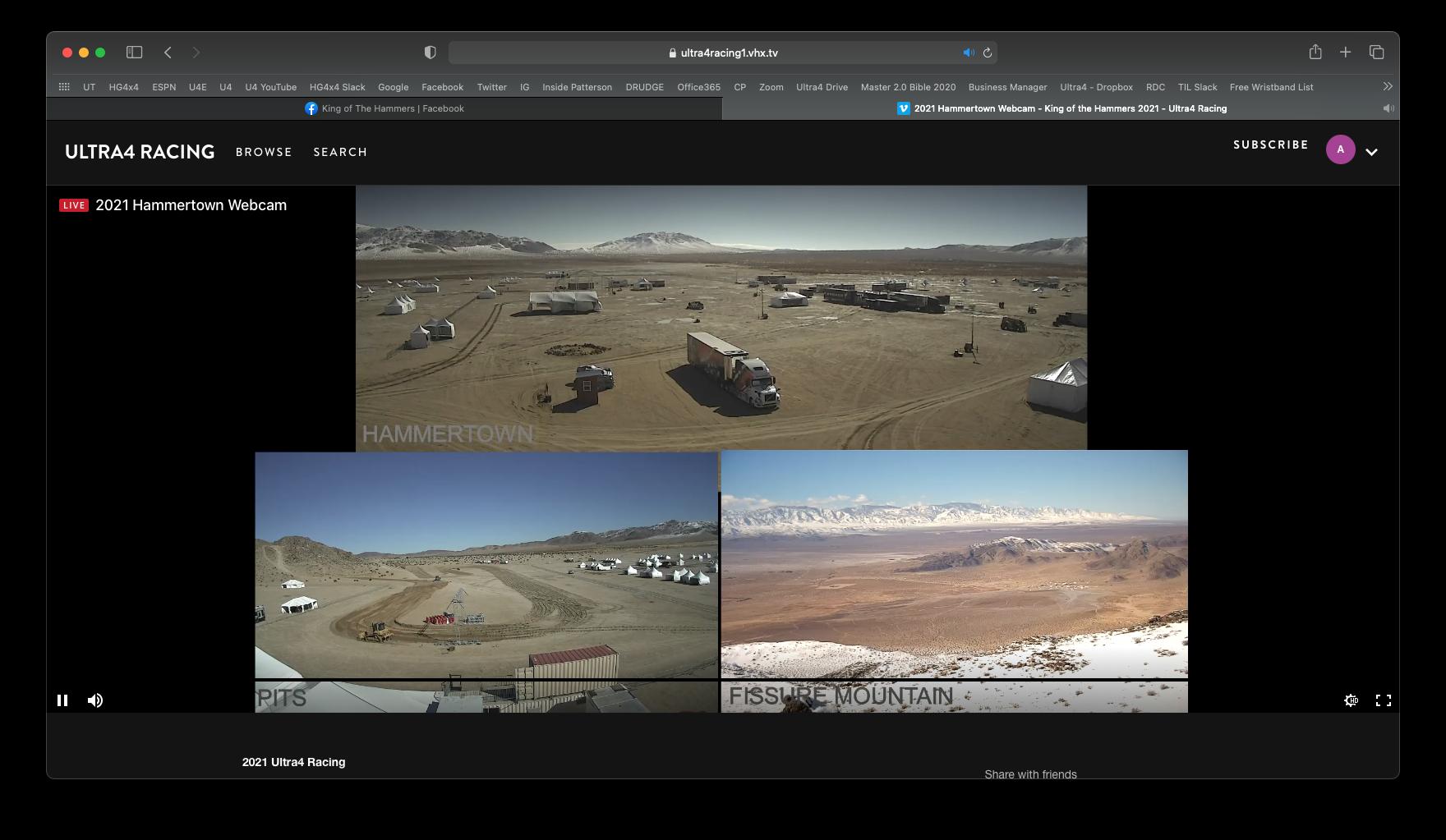 Screen Shot 2021-01-24 at 12.36.35 PM.png