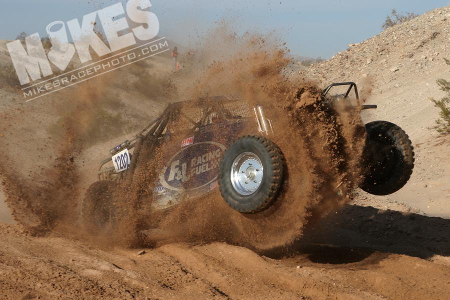 Mikes_Race_Photo_IMG_3004.jpg