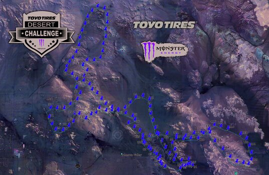 2021-KOH-Toyo-Desert-Challenge-Map.jpg