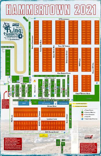 2021-KOH-Hammertown-map.jpg