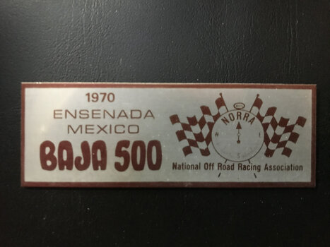 5AEE93C0-3513-49EC-985B-ED87F4BC04A5.jpeg