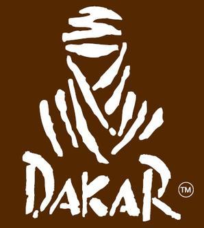 dakar_rally-jpg.224457