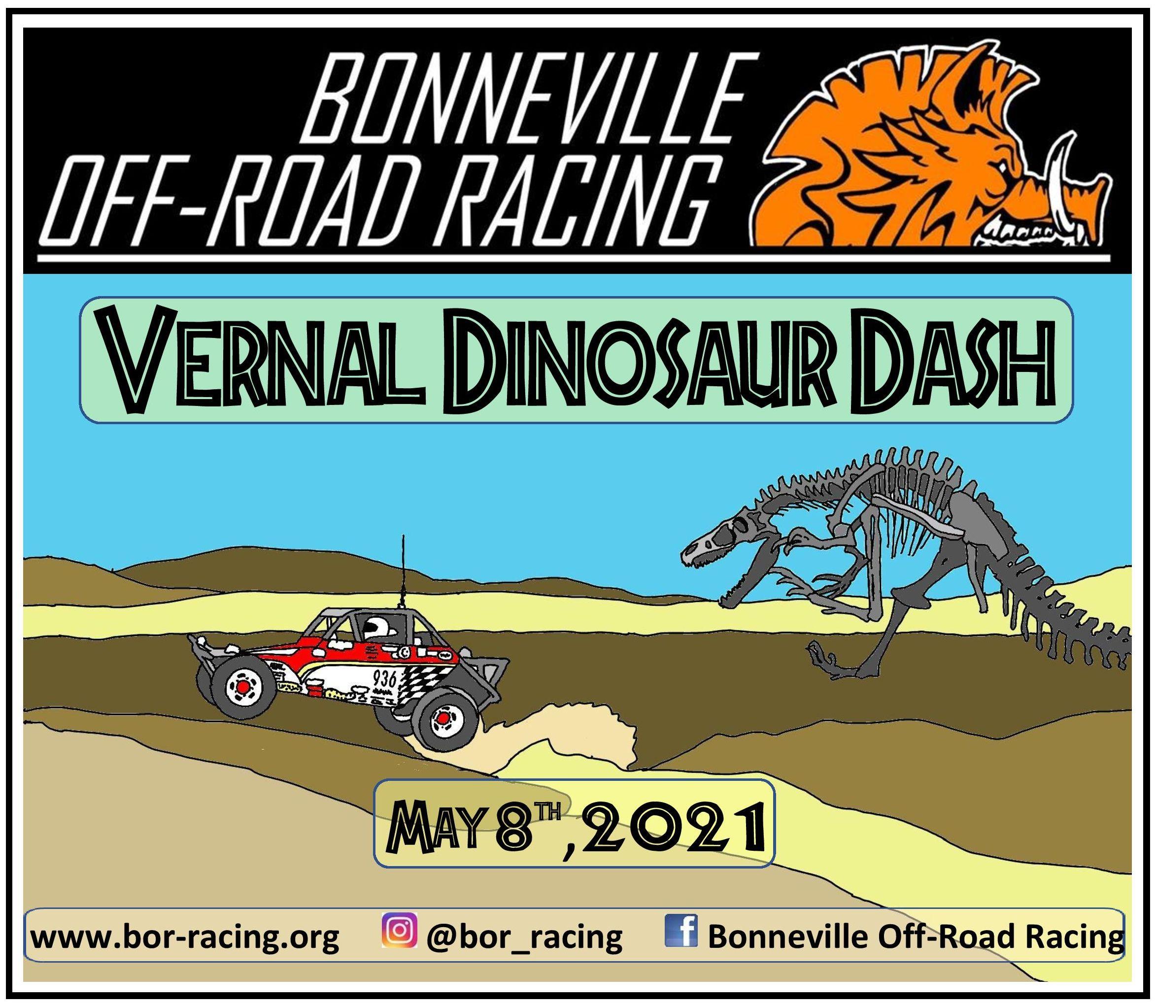 Vernal 2021 v2 IG event banner.jpg