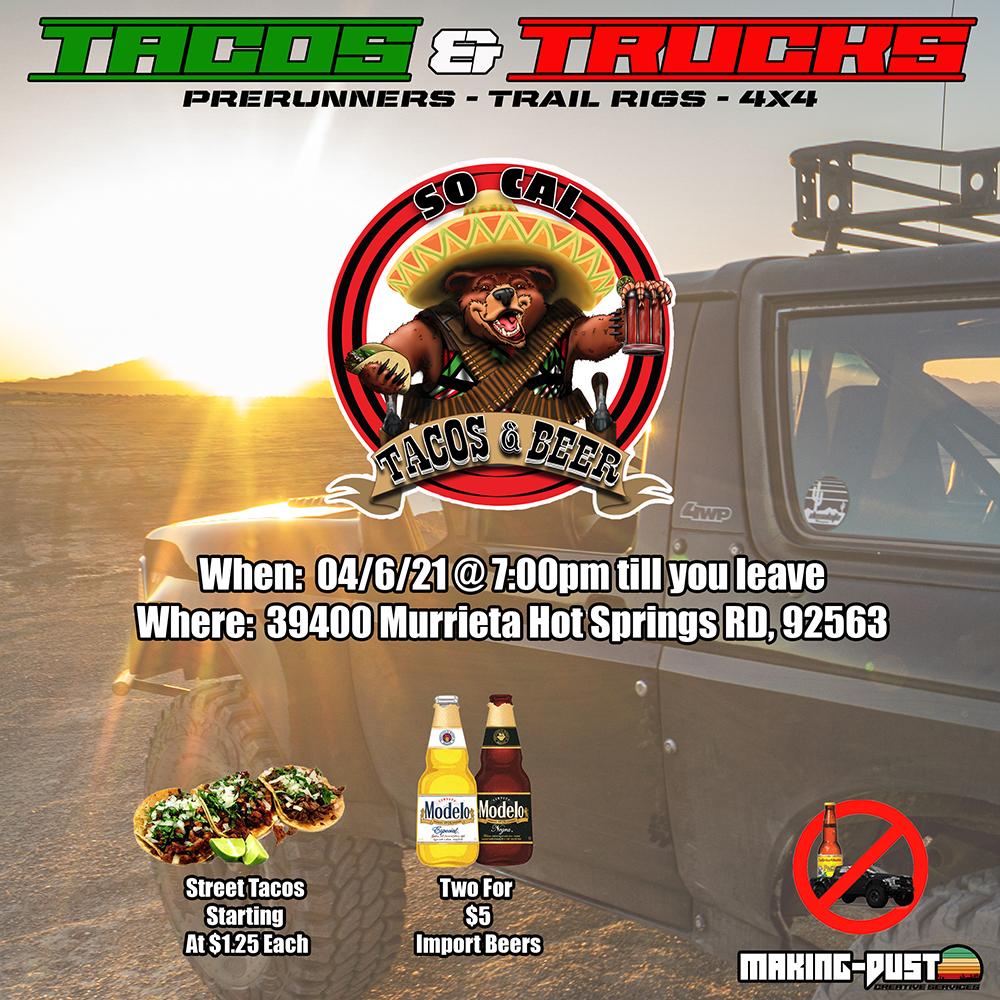 Tacos_Trucks_V5_1000.jpg