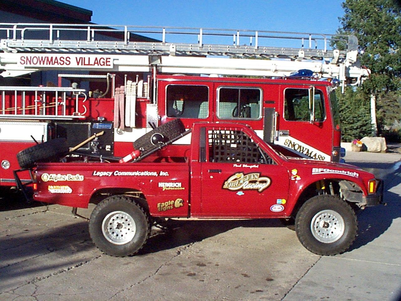 86337-FireGuysStart.jpg