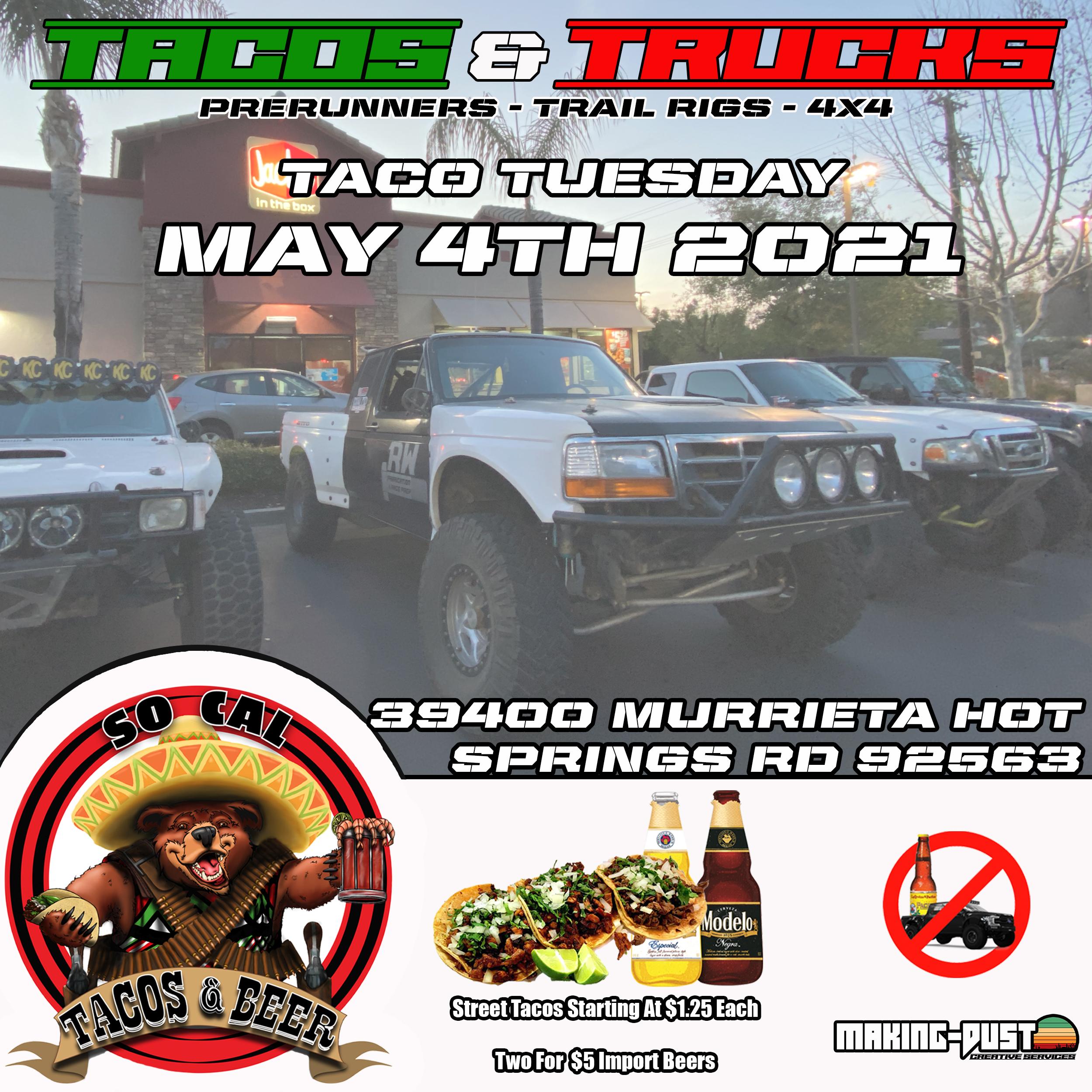 Tacos_Trucks_V12.jpg